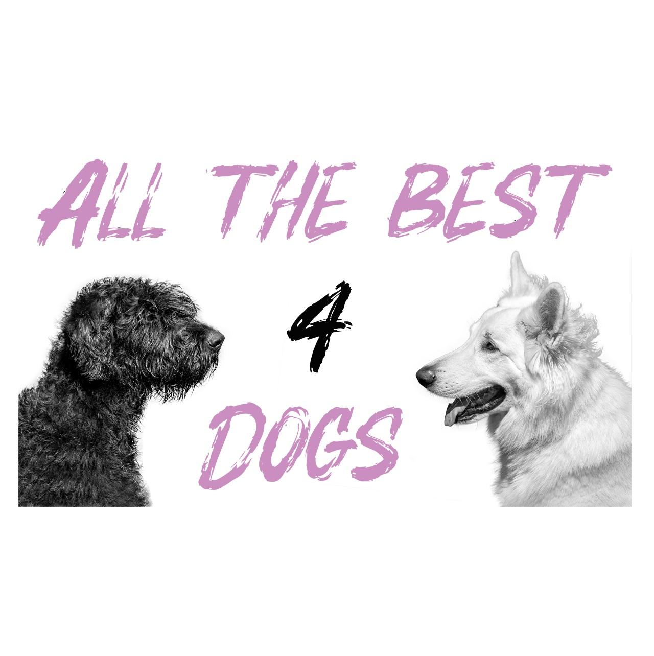 AllTheBest4Dogs_Logo