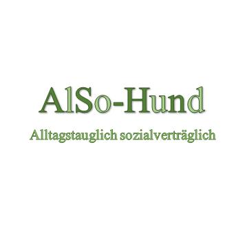Also-Hund_logo