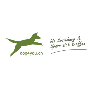 Dog4You_Logo