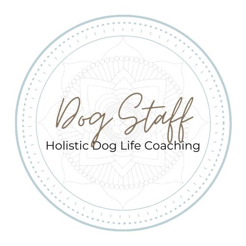 DogStaff_logo