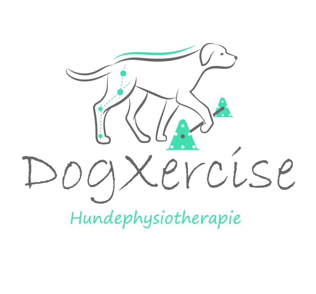 Dogxercise_Logo