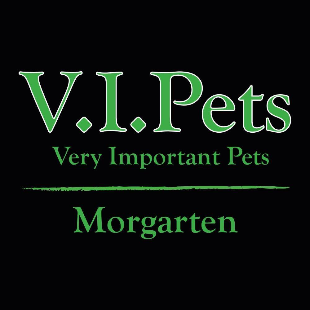 VIPets_Logo