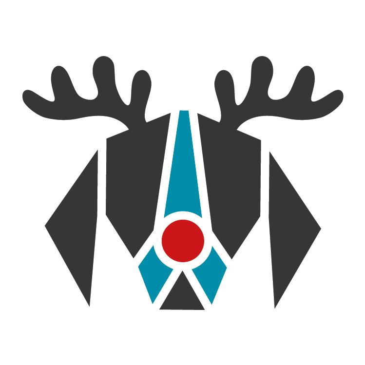 VeniVidiWuff_Logo