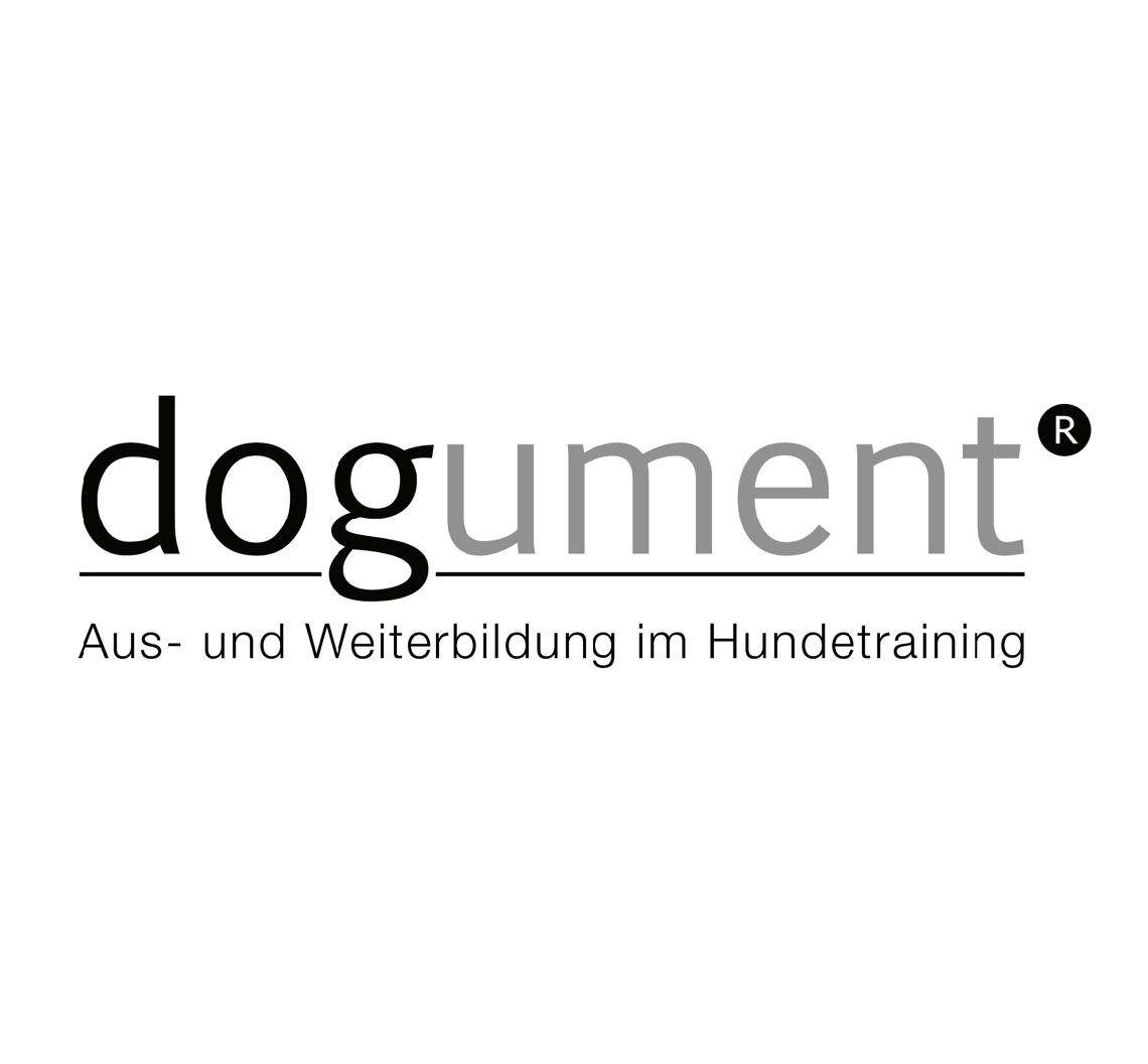 dogument_logo