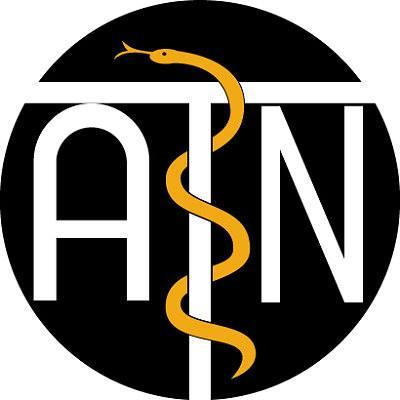 ATN_logo
