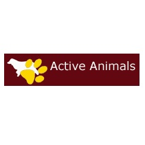 ActiveAnimals_logo