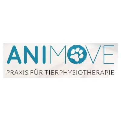 Animove_Logo
