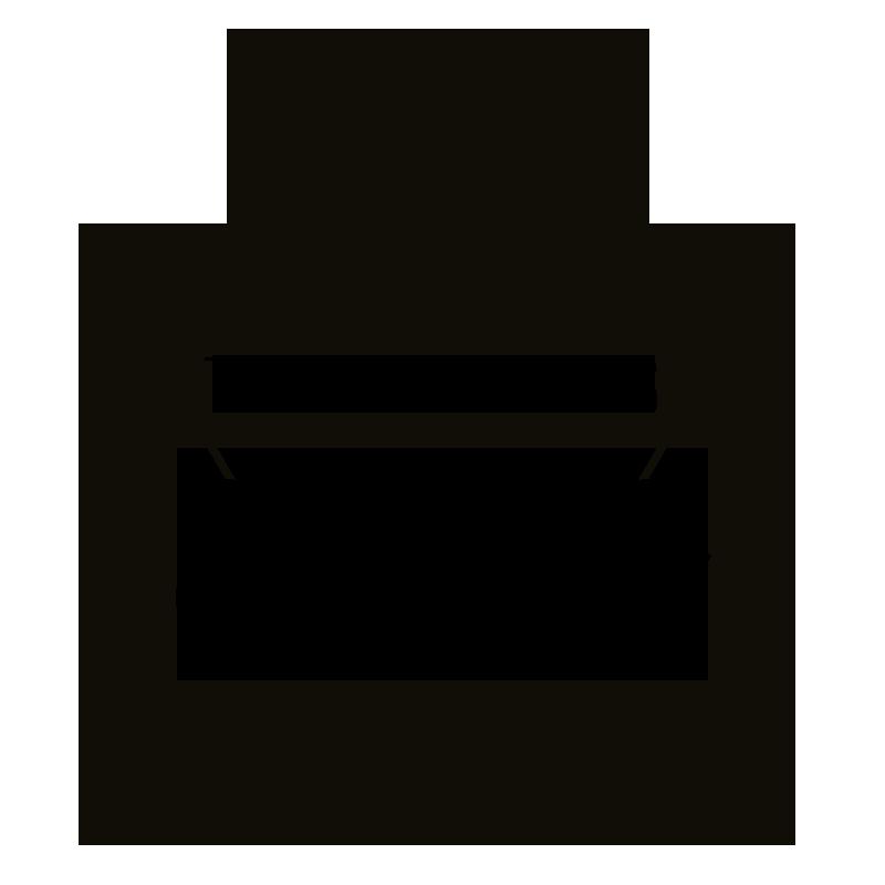 Ayumi_Logo