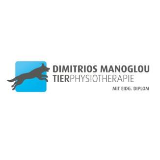 Dimi_Logo