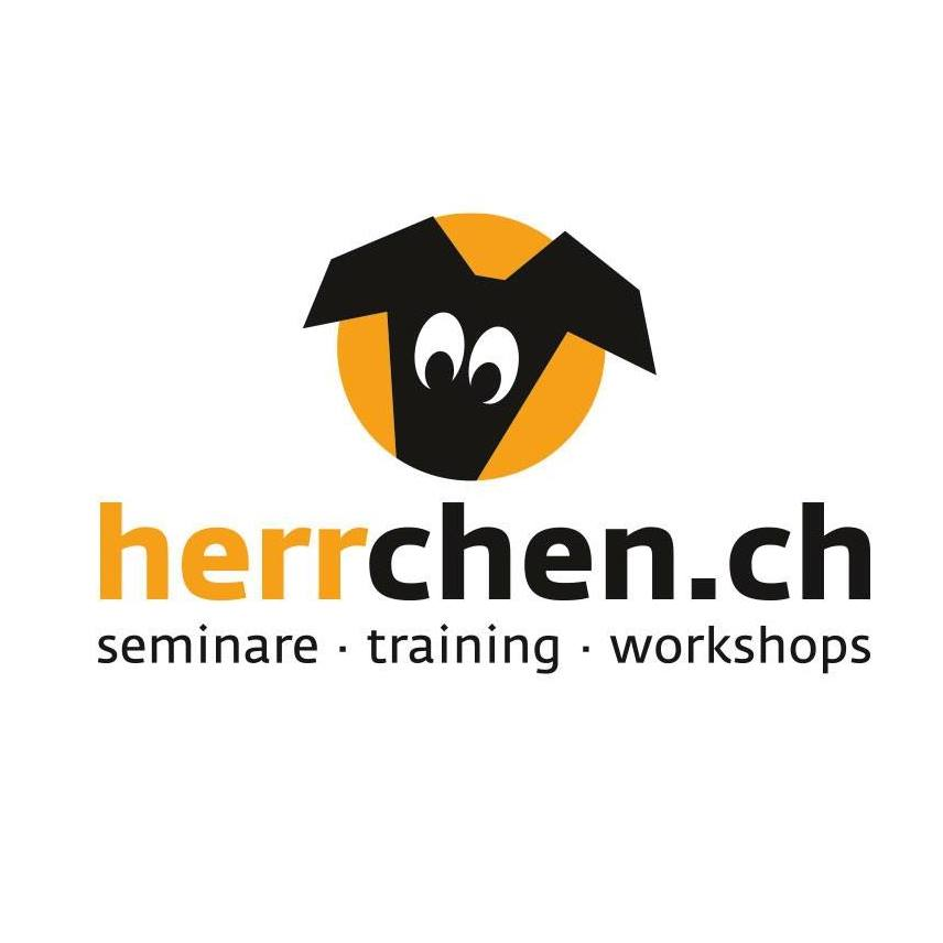 HerrchenCh_Logo