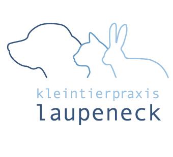 Laupeneck_logo