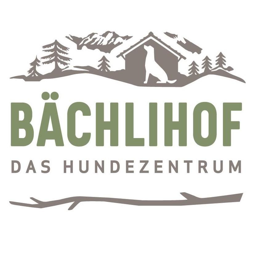 Logo Bächlihof