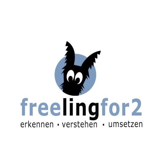 Logo Freelingfor2