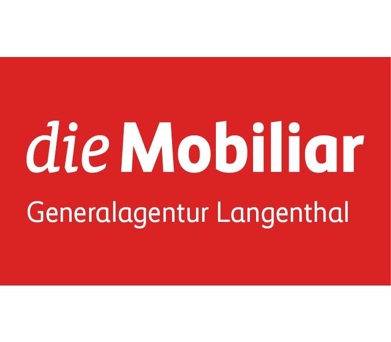 Logo Mobiliar