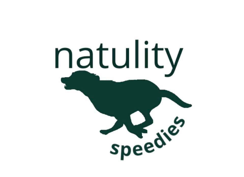 Logo Natulity Speedies 2