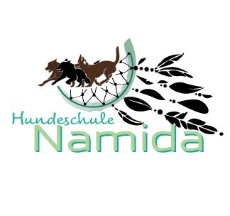Namida_Logo
