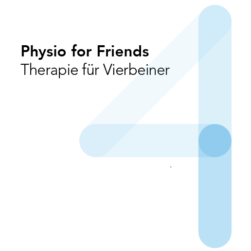 PhysioForFriends_Logo