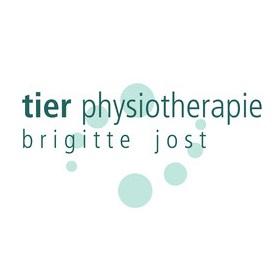 PhysioJost_Logo