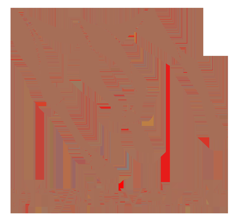 Physiovet_Logo