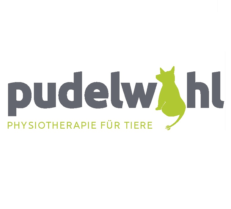 Pudelwohl_Logo