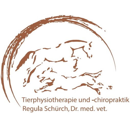RegulaSchürch_Logo
