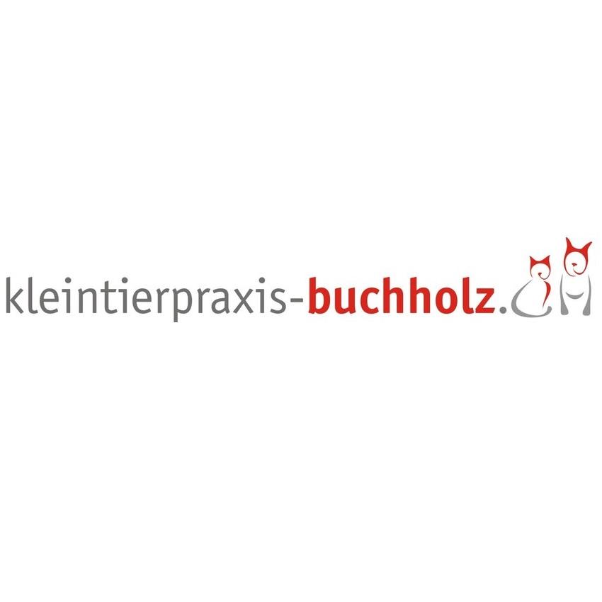 TA-Buchholz_Logo