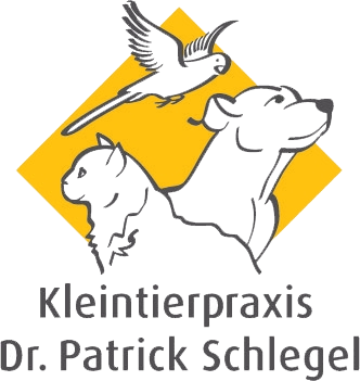 TA_Schlegel_logo