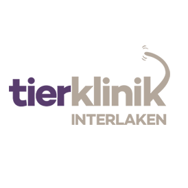 Tierklinik-Interlaken_Logo