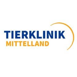Tierklinik-Mittelland_Logo