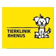TierklinikRhenus_Logo
