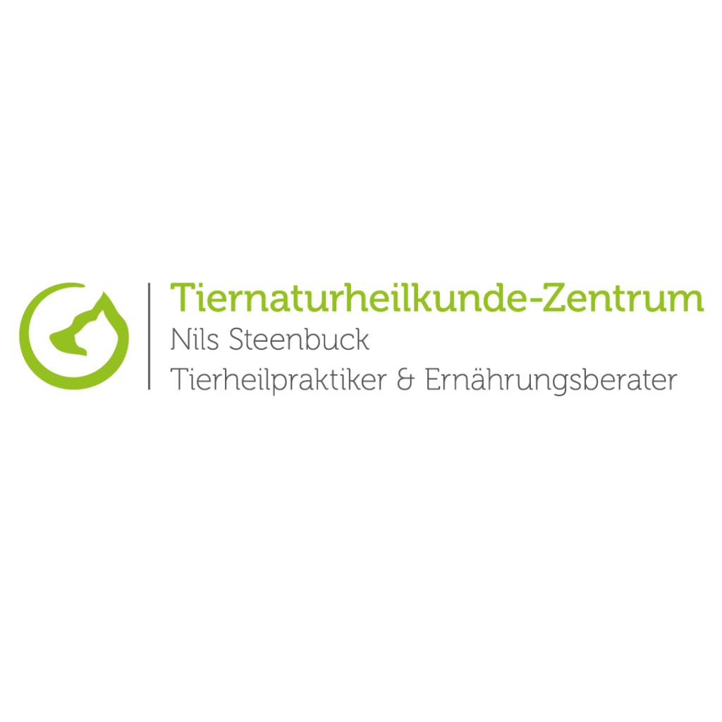 TiernaturheilkundeZentrum_Logo