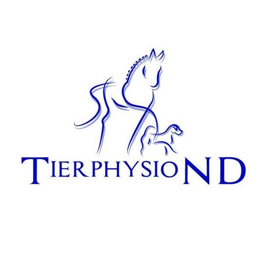 TierphysioND_Logo