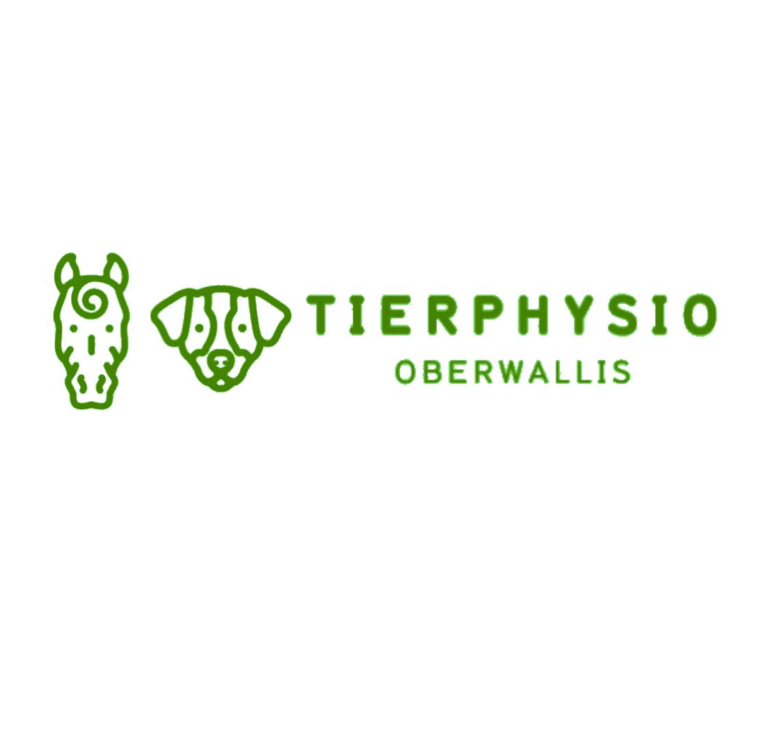 Tierphysio_Oberwallis_Logo