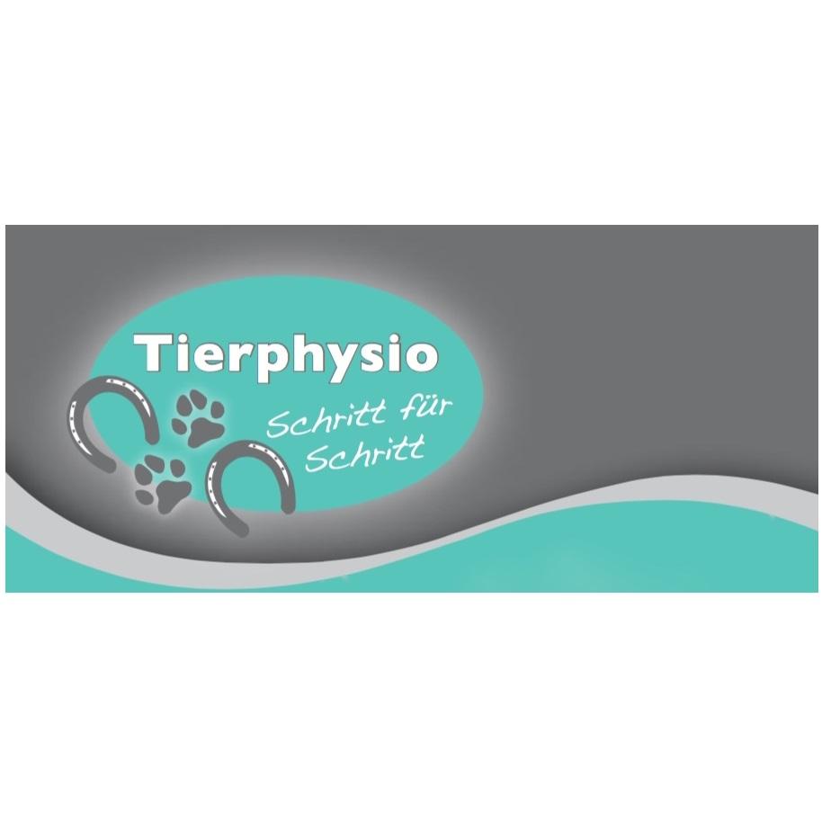 Tierphysio_S4S_Logo