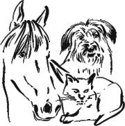 Tierpsychiatrie_Logo