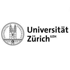 Tierspital_ZH_Logo