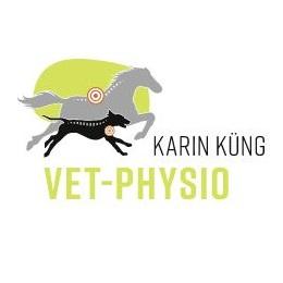 VetPhysio_Logo