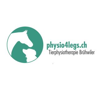 physio4legs_Logo