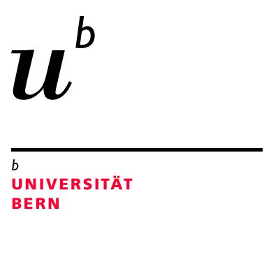 unibern_Logo
