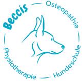 Becci_Logo