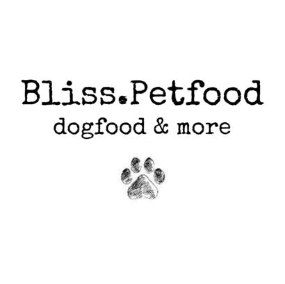 BlissPetfood_Logo