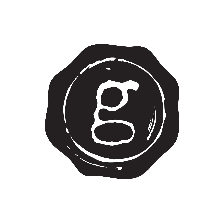 Gletscherschlucht_Logo