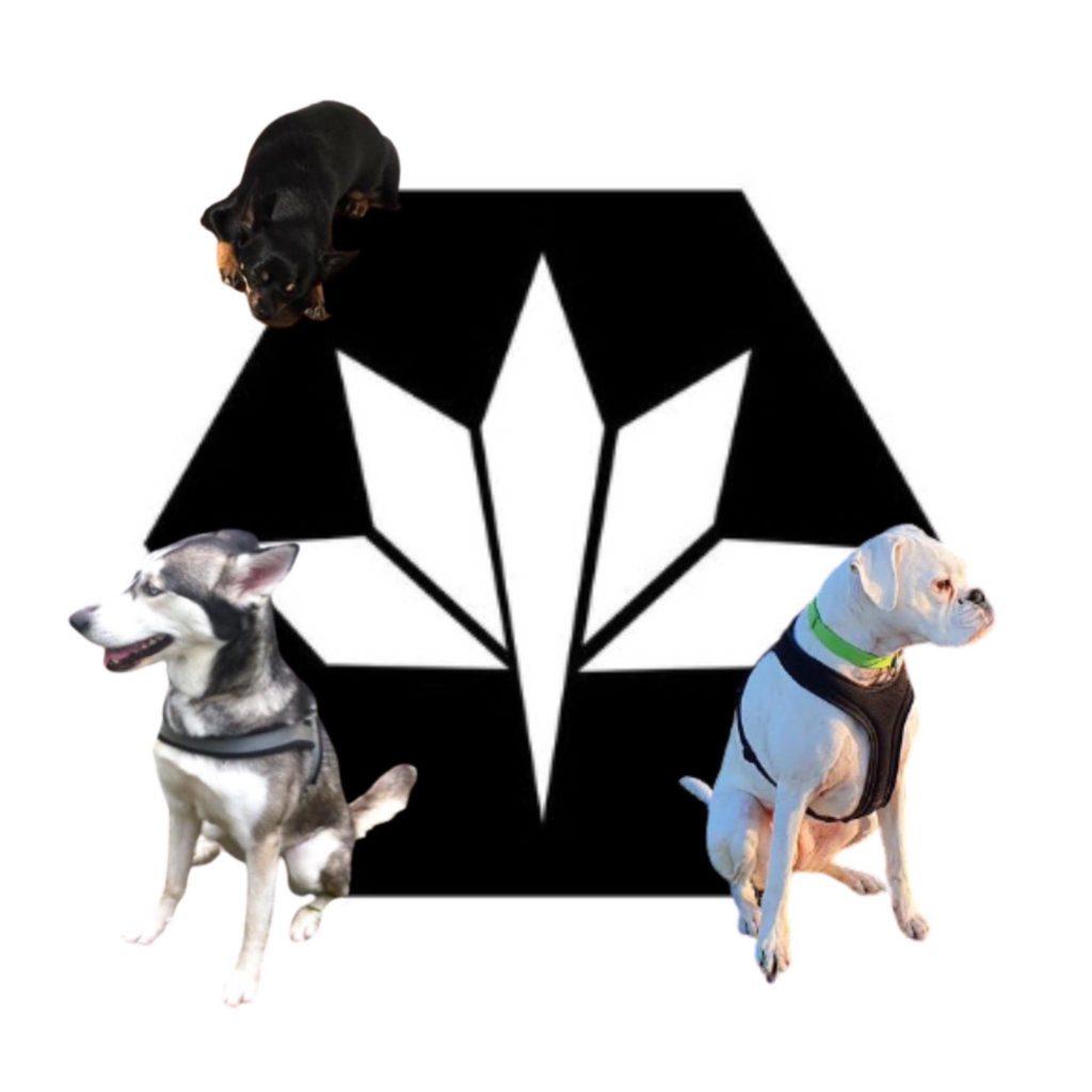 Hempmate_KevinKeks_Logo
