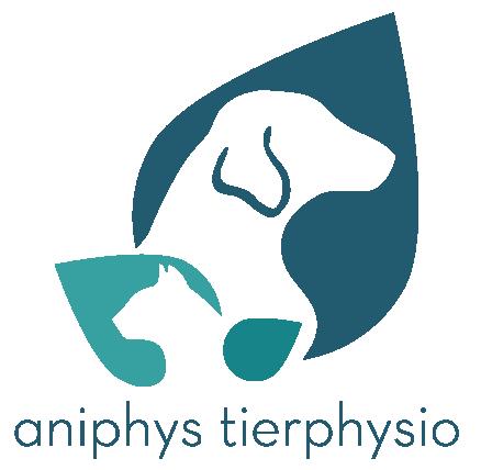 Logo Aniphys