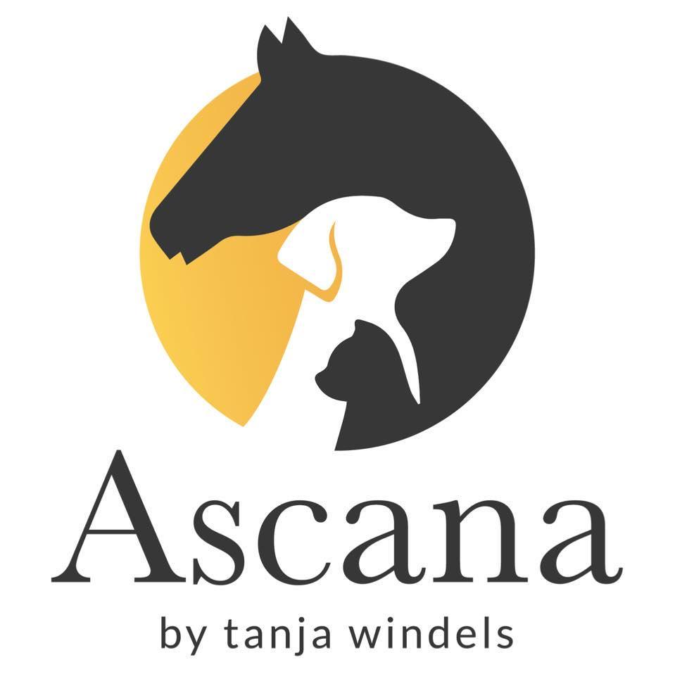 Logo Ascana