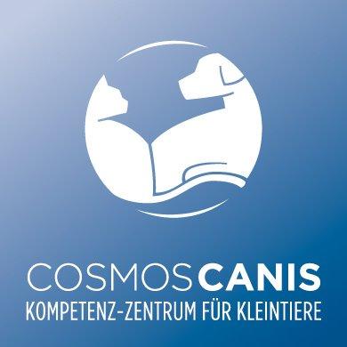 Logo CosmosCanis
