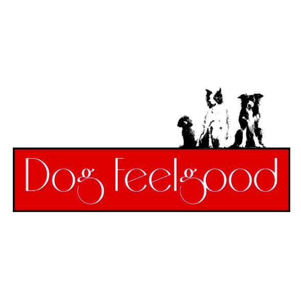 Logo DogFeelgood