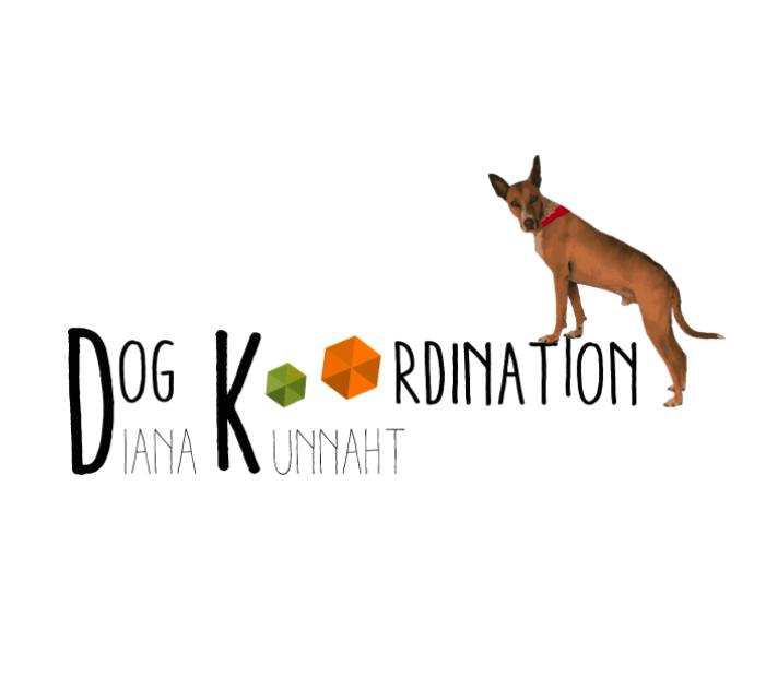 Logo DogKoordination