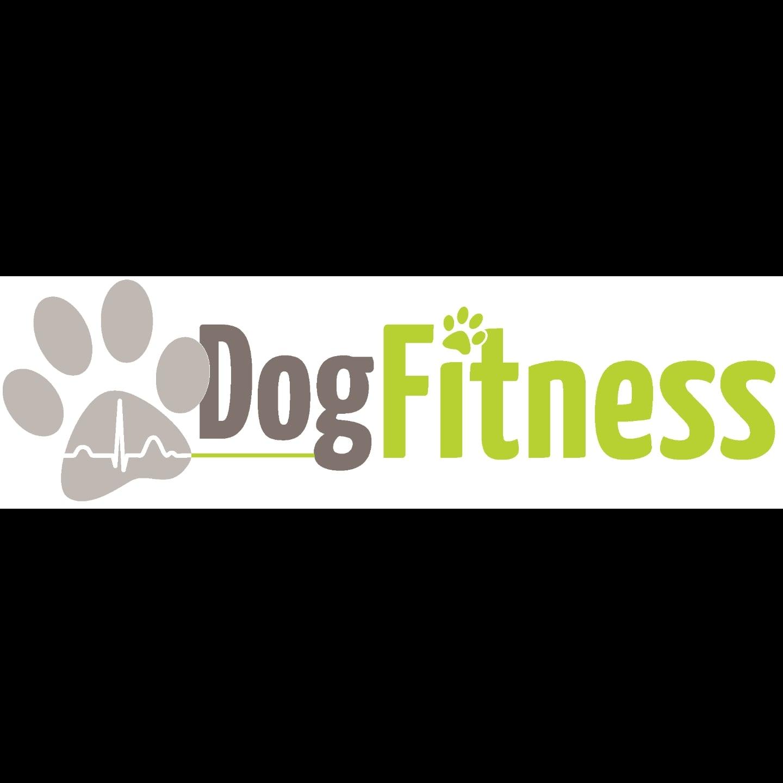 Logo Dogfitness