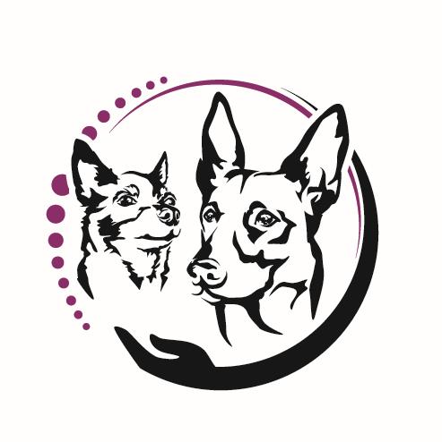 Logo HundeFux
